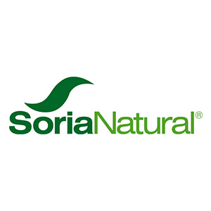 sorianatural
